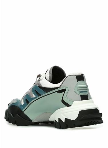 Valentino Garavani Sneakers Mavi